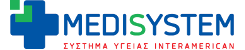 asfalisi ygeias medisystem banner new